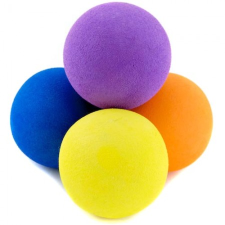 4pk-foam-balls---version-2