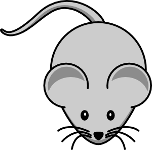12154415421767612404lemmling_Simple_cartoon_mouse.svg.med